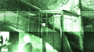 wpid-nightvisioncamera_1434750608042.jpg