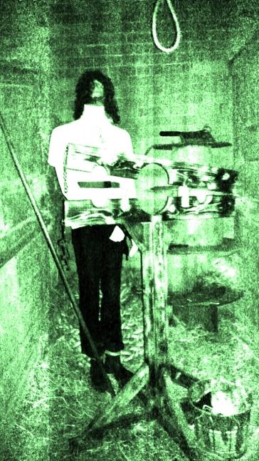 wpid-nightvisioncamera_1434754396502.jpg