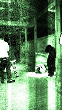 wpid-nightvisioncamera_1434754410848.jpg
